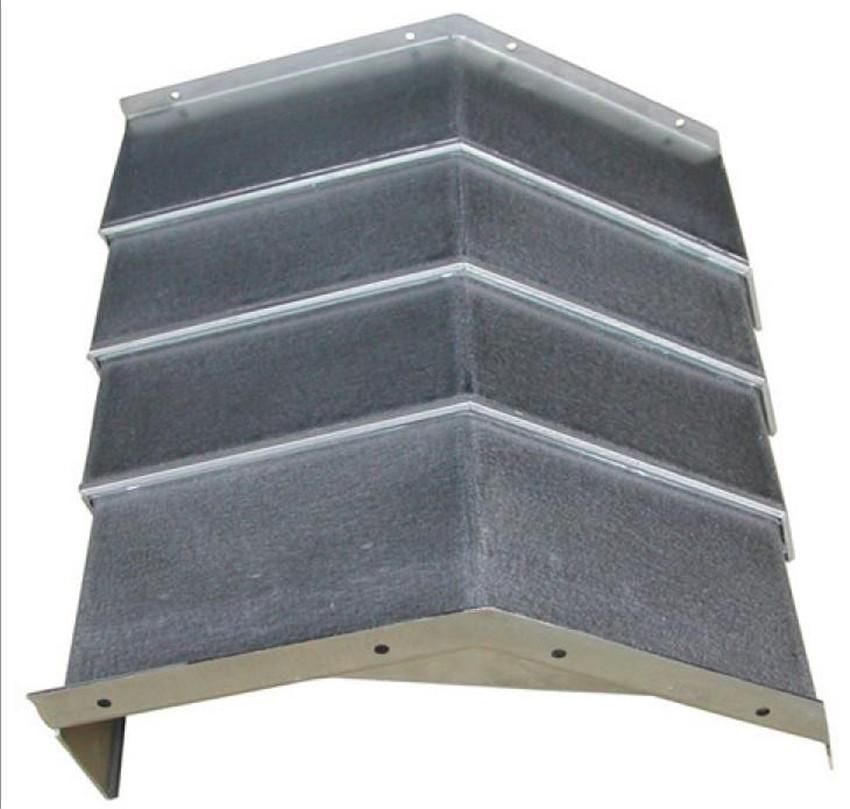 机床护板,不锈钢防护罩
